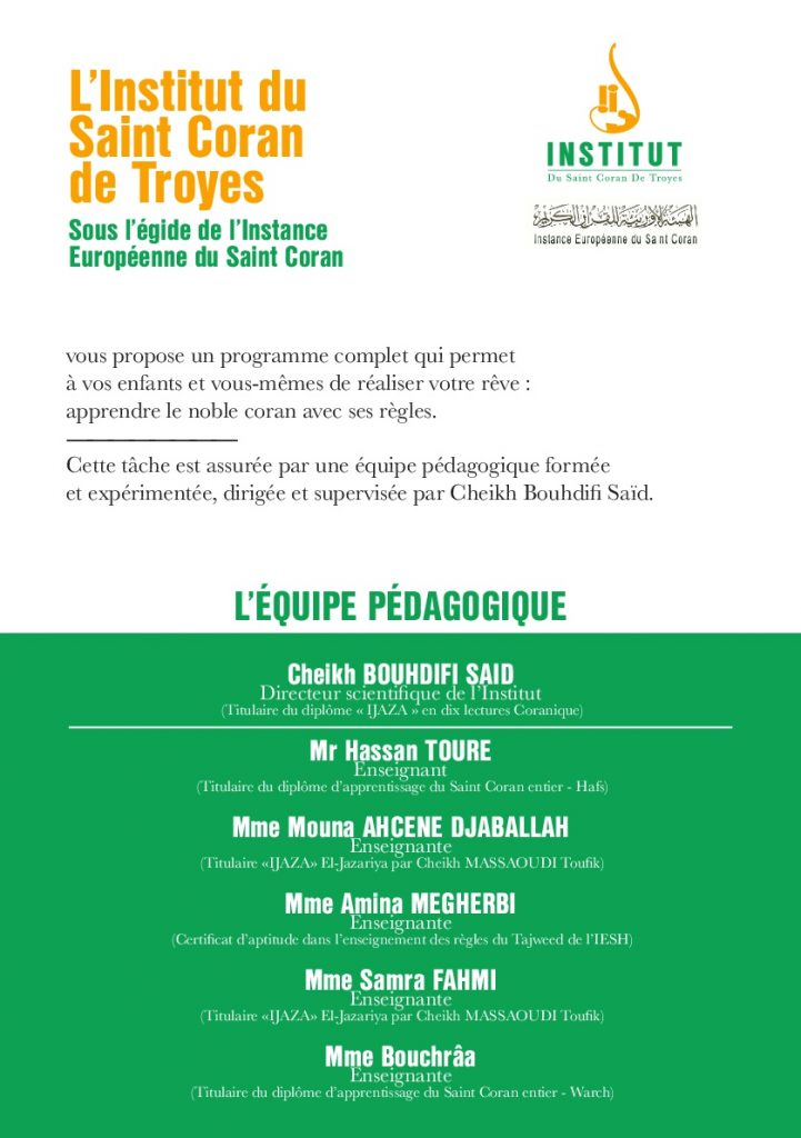 FLYER A5 INSTITUT2-001